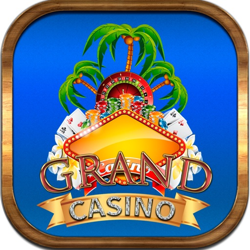 Slots Lot Of Money - Free Deluxe Edition iOS App