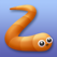 Icon for slither.io