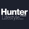Hunter and Coastal Lifestyle Magazine