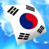 Learn Korean FlashCards for iPad