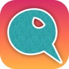 Quizi-Play Quiz,Make Quiz & Earn Money