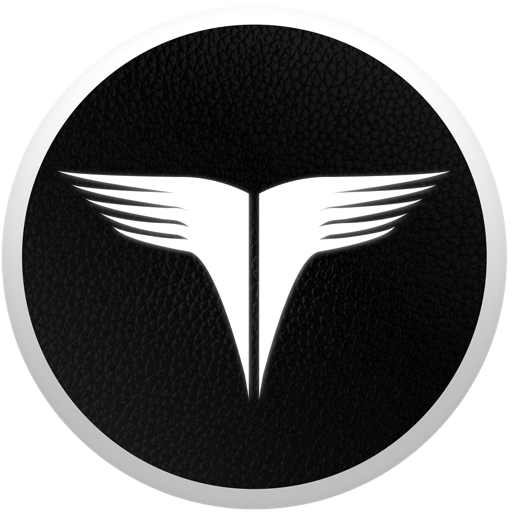 Trade interceptor forex mobile alpari