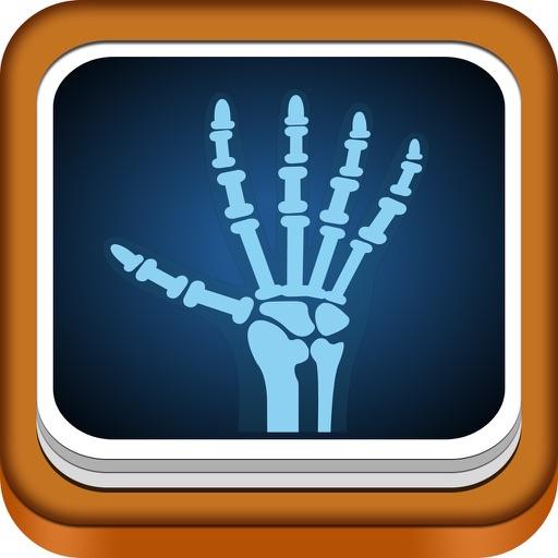 Escape Games 302 iOS App