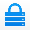 SecureVPN Free Online Privacy icon