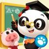 Dr. Panda School app for iPhone/iPad