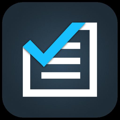 BusinessTasks - Tasks, Notes & Todos Manager