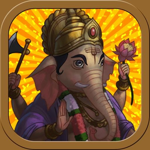 Quiz Arjuna iOS App