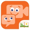 Storytime by Kindoma: Read with your Kids over Video Chat