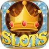 A Age Gran Casino Slots AD
