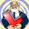 Pocket Instructor