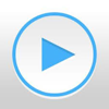 Play.Free - Music Player Free for YouTube