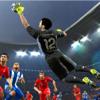 World Football Dream League '16