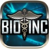 Bio Inc. Platinum