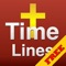 download 59 Free Bible Timelines with Bible Study and Commentaries