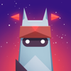 Adventures of Poco Eco - Lost Sounds: Experience Music and Animation Art in an Indie Game Icon