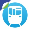 Tokyo Metro Subway Map and Route Planner