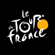 TOUR DE FRANCE 2016, presented by ŠKODA