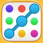 Match the Dots by IceMochi Hack Lives  (Android/iOS) proof