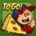 Papa's Pizzeria To Go! - Flipline Studios