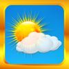 Weather - Professional Forecasting