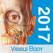 Human Anatomy Atlas 2017 Edition - Complete 3D Human Body - Visible Body