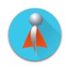 HeroPin App