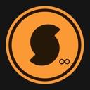 SoundHound ∞ LiveLyrics | Musik suchen und hören, Lieder und ...