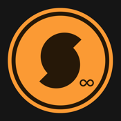 SoundHound ∞ icon