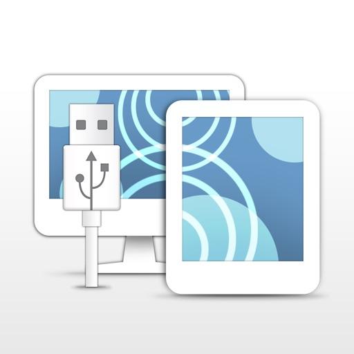 TwomonUSB – USB Monitor, Dual Monitor, Extend Monitor, Twomon