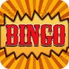 Wild West Bingo - Free Cowboy Casino Game Wiki