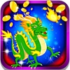 Lucky Chopsticks Slots: Use your lucky arcade strategies and taste the Chinese food lucky