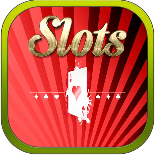 AAA Ace Slots Slots Gambling - Hot House Of Fun iOS App