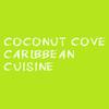 Coconut Cove Caribbean Cuisine