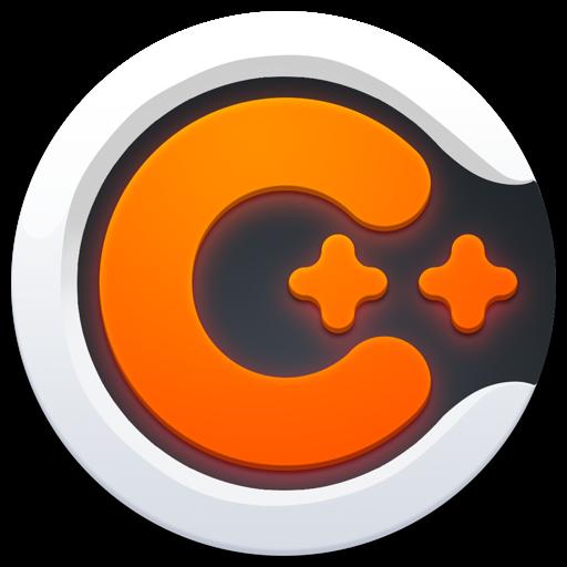 C++ Tutorial Prof