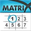 Matrix Calendar
