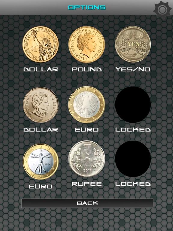 Zna token 3d reviews - Exscudo token zalando 01