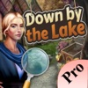 Down By The Lake - Hidden Object