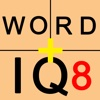 Word IQ 8 Plus