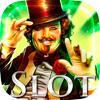 777 AAA Magic Slotscenter Paradise Lucky Slots Game - FREE Casino Slots Wiki