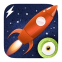 Wee Rockets icon