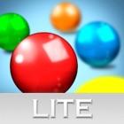 Glass Balls Lite icon