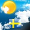 Wetter für Schweden