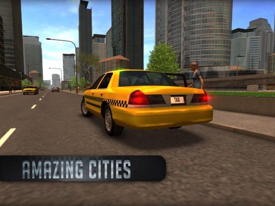 скачать игру такси симулятор через торрент бесплатно на компьютер 2016 - фото 5