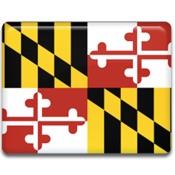 Maryland/Baltimore Traffic Cameras & Travel & NOAA & Transit All ...
