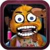 Dentist Game For Kids: Five Nights At Freddy´s Edition
