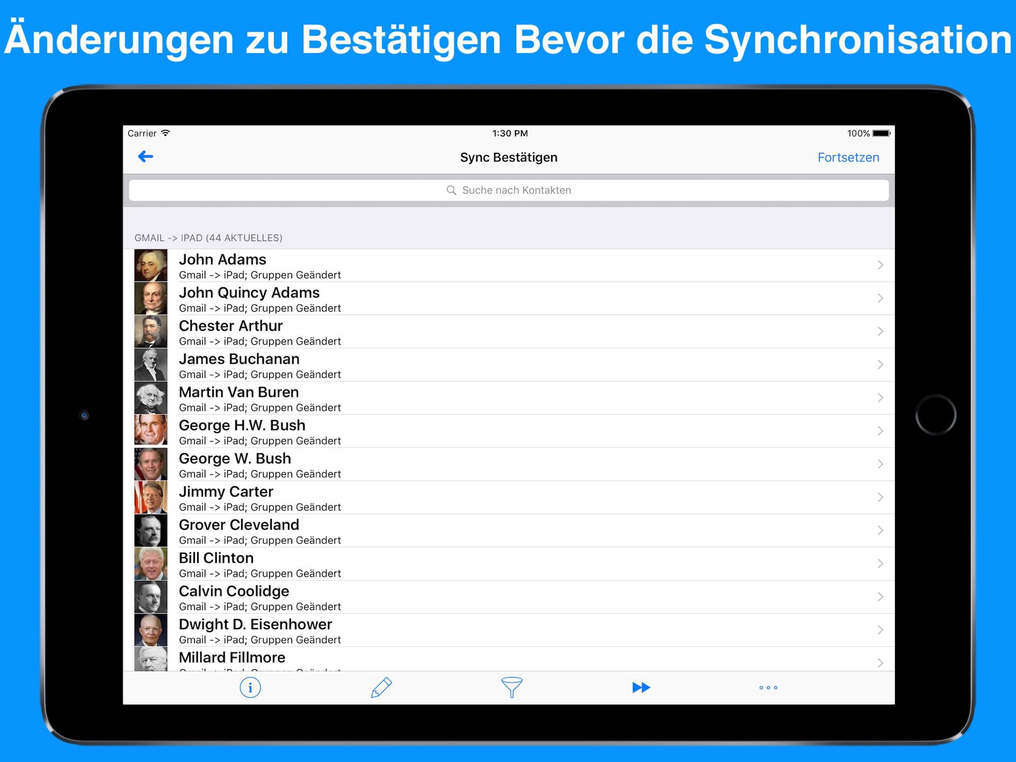Erfreut Google Fortsetzen Ideen - Beispiel Wiederaufnahme Vorlagen ...