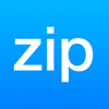 Zip File Viewer Free - Zip File Opener and Browser & UnZip UnRar Tool
