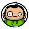 o_Ossel Wiki