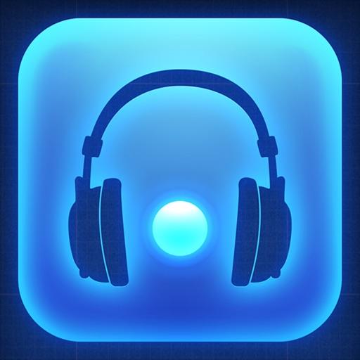 Dubstep Master iOS App