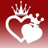 Kings & Queens - dating, chat, friends